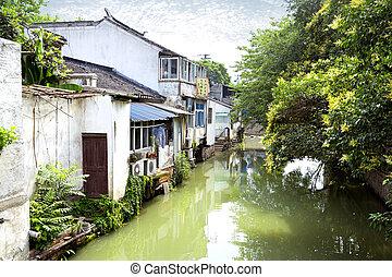 Dating Suzhou Women - Meet Single Girls in Suzhou