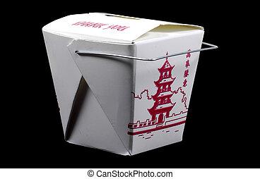 Food Carton
