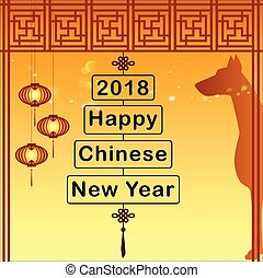 Chinese new year 2018 013