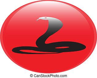 Chinese zodiac.