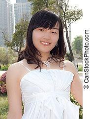 chinesin - Fashion
