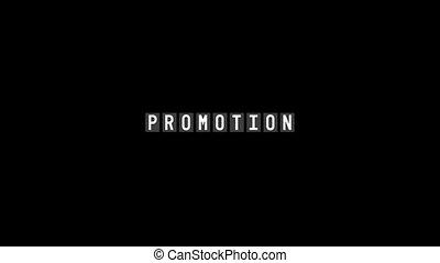 chiquenaude, 4k, planche, texte, promotion