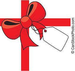 chistmas, ajándék