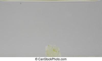 Chloride magnesium Chloride cobalt chloride manganese...
