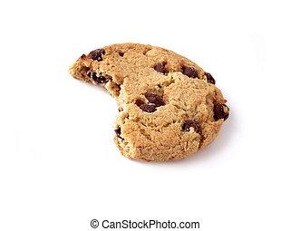 ChocChip Cookie Bite