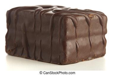 chocolat, boulangerie