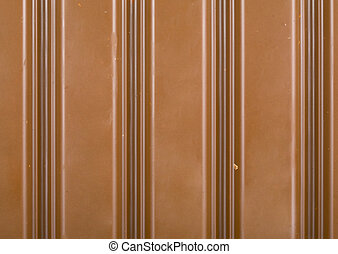 Chocolate Bar Background 2