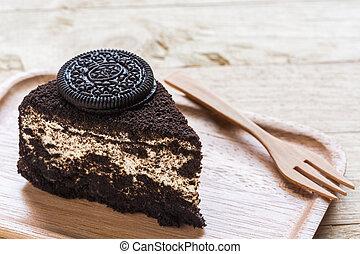 Cake Slice Stock Photo Images 112 428 Cake Slice Royalty