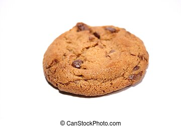 chocolatechipcookie