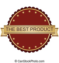 Choice Best Product