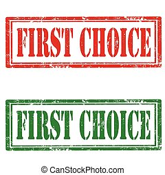choice-stamps, premier