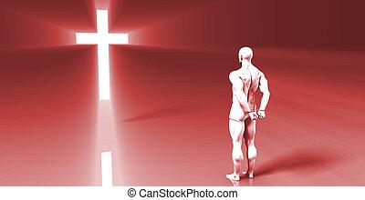 Christian Outreach