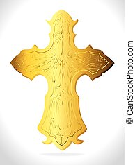 Christianity design.