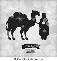 Christianity design