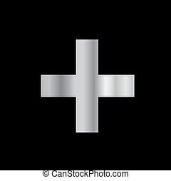 christianity greek cross