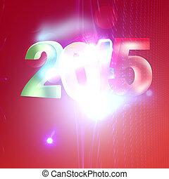 Christmas 2015 image - 2015; Christmas; Christmas time,...