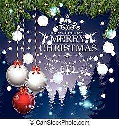 Christmas 2017 006 -2