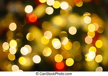 christmas allument, fond