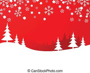 christmas background,