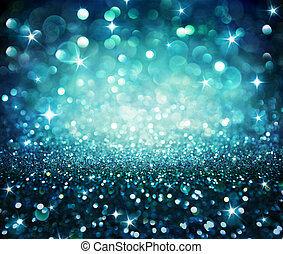 christmas background - glitter - christmas background -...