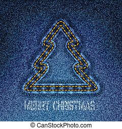 Christmas background.Vector illustration. Eps10