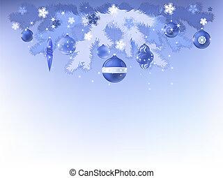 christmas ball 6