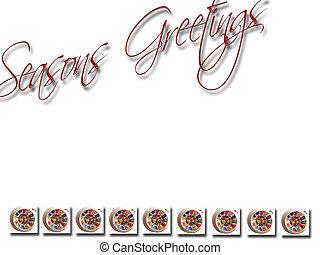 Christmas Bckgrnd 16