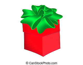 christmas birthday - Christmas Packages