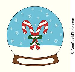 snowglobe illustrations and clipart 1 229 snowglobe royalty free rh canstockphoto com snow globe clipart free animated snow globe clipart