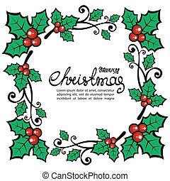 christmas card-02