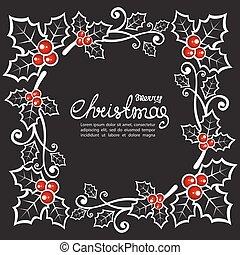 christmas card-03