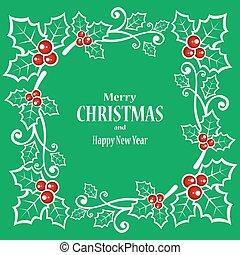 christmas card-04