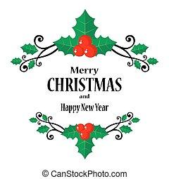 christmas card-08