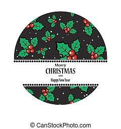 christmas card-13