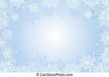 christmas-card, hintergrund