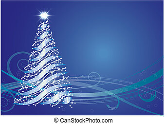 christmas card vectors illustration search clipart drawings and