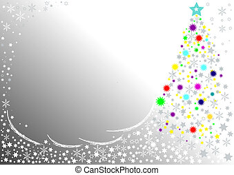 christmas card illustrations and clip art 342 809 christmas card