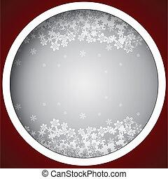 Christmas Card,