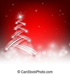 christmas colorful vector design