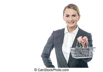 Christmas deals online, add to cart!