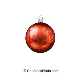 christmas decoradion