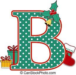 christmas decoration capital ...