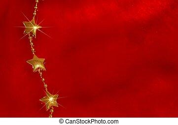 Christmas Decoration - Christmas Ornaments
