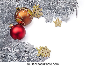 christmas decoration ornament new year holiday