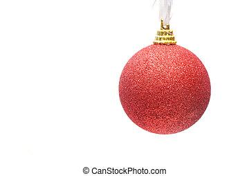 christmas decoration - re