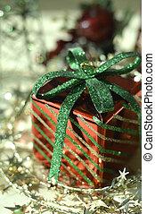 Christmas decorations. - Christmas decoration beautiful new ...