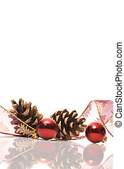christmas decorations with reflex - christmas decorations ...