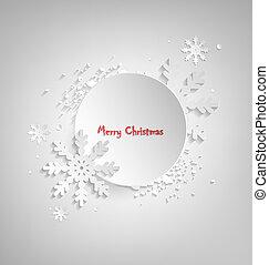 Christmas Design Background