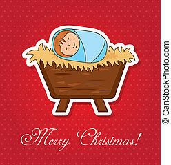 christmas design - christmas graphic design , vector ...