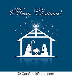 christmas design - christmas graphic design , vector...